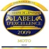 label-dexcellence